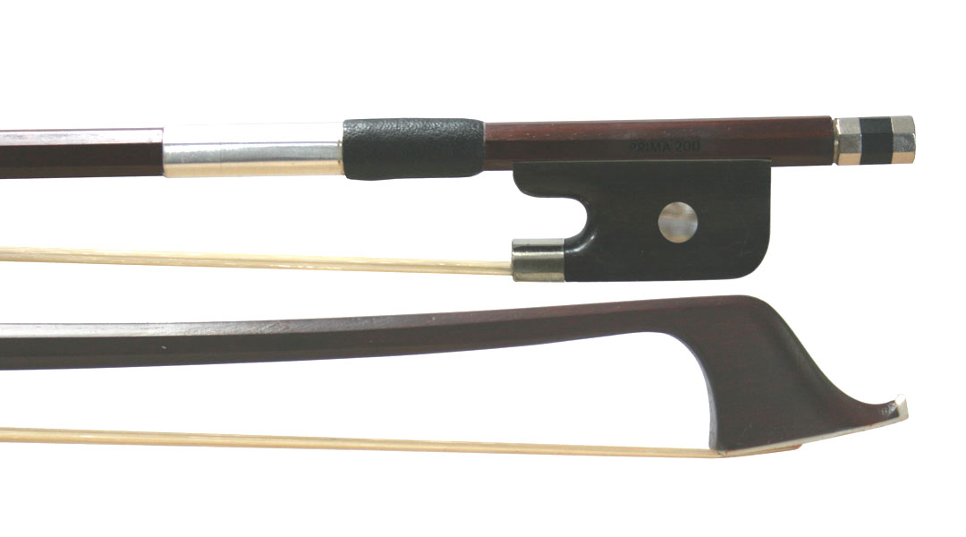 Primavera P90 Cello Bow