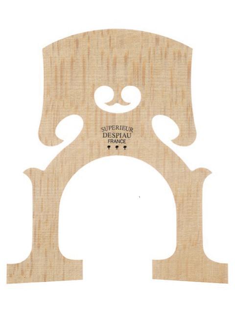 C5 Cello