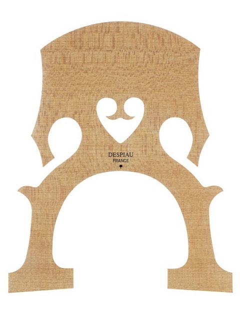 Despiau C09 Cello