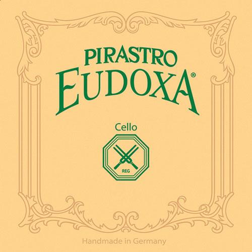 Pirastro Eudoxa