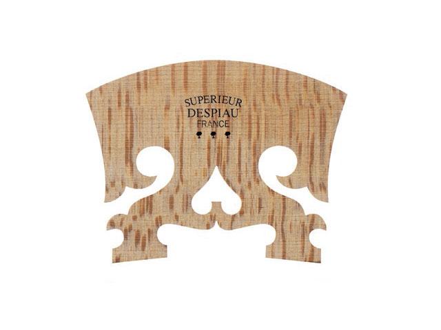QAB7AT Stradivari