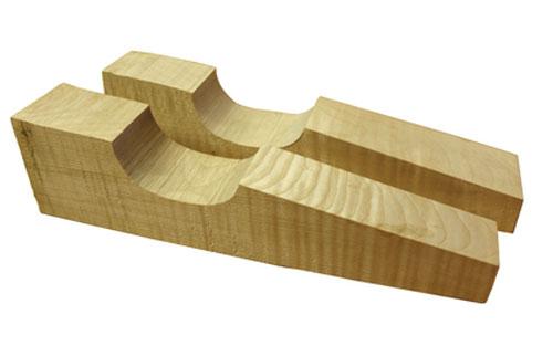 alpentonholz-pahler wood