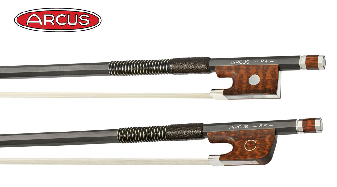 Arcus Bows