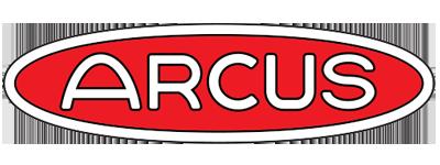 Arcus Bows Logo