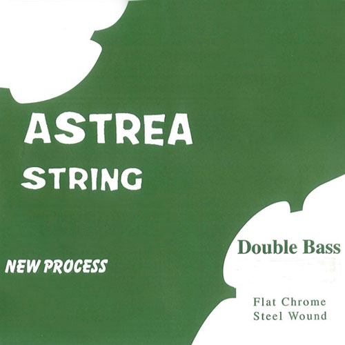 Astrea Bass Strings
