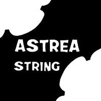 astrea-strings