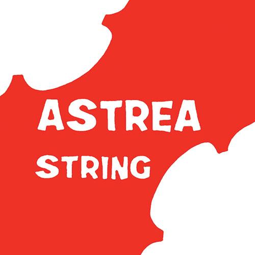 Astrea Viola Strings