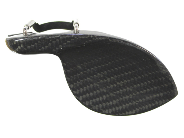 Carbon Fibre Guarneri