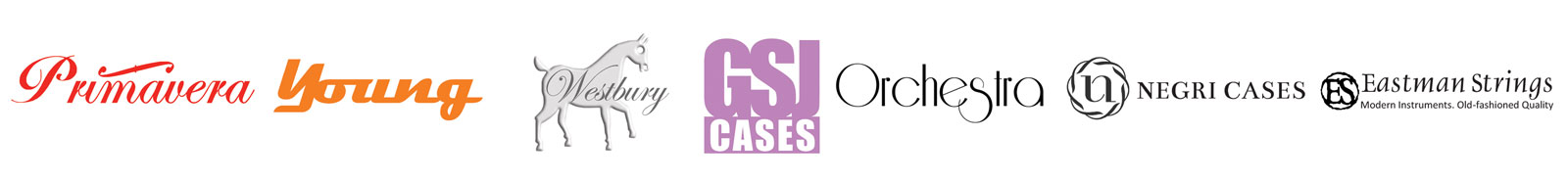 cases logos