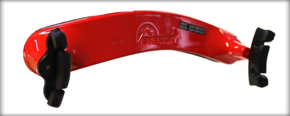 VA118 Violin