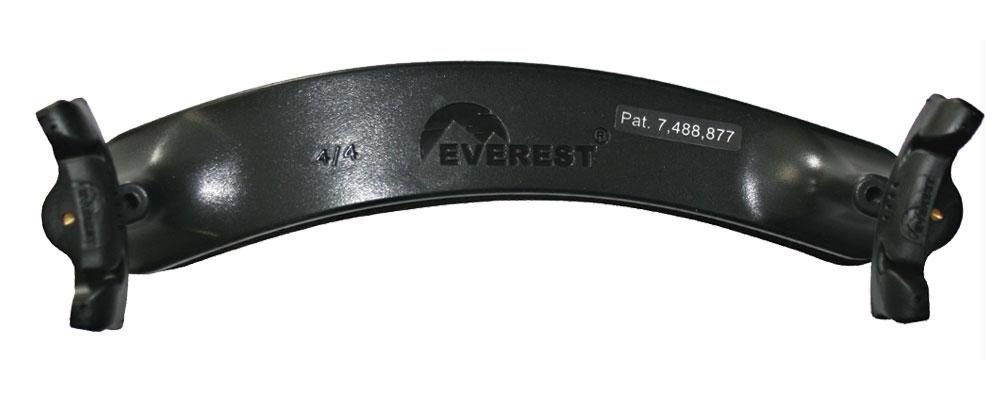 Everest Shoulder Rest Standard