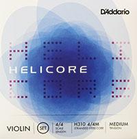 helicore-2016