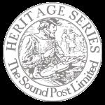 heritage series logo