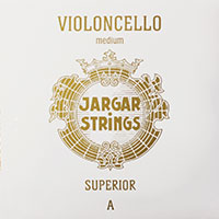 jargar-cello-superior-A