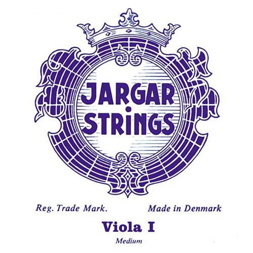 Jargar Viola String