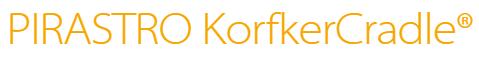 Pirastro Korfker Cradle