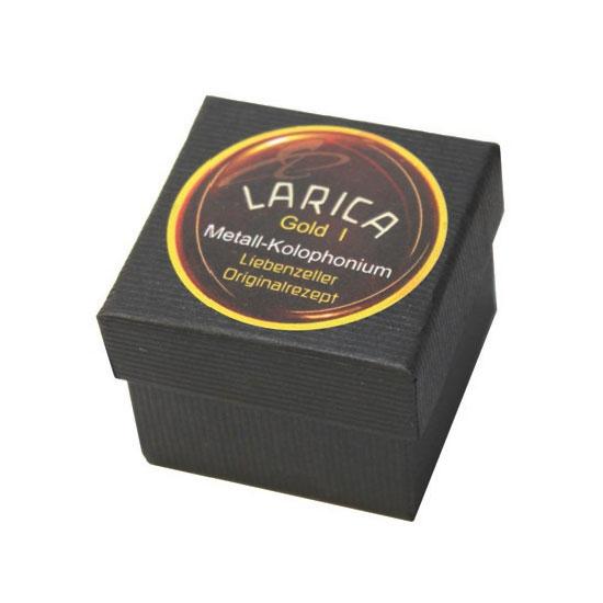 Larica Gold Rosin