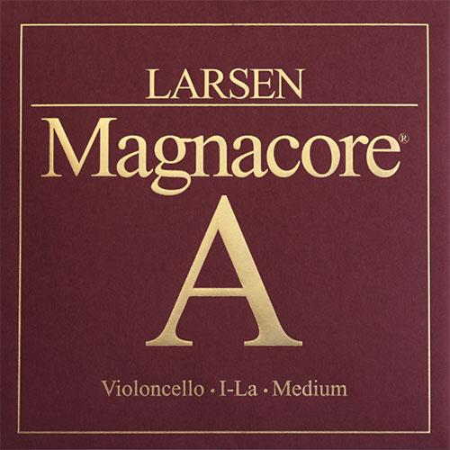 Larsen Magnacore® Cello