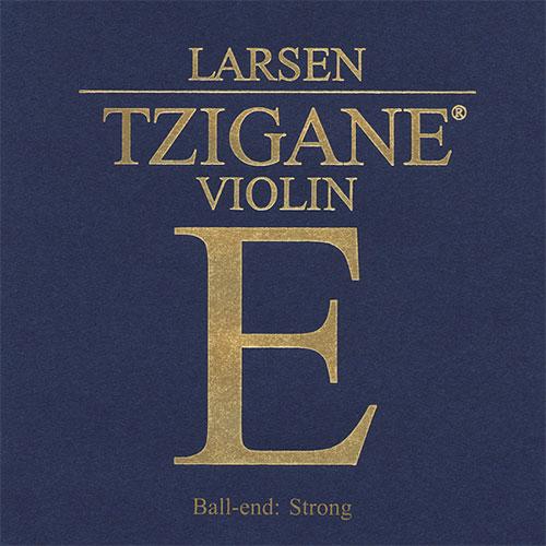Larsen Violin Tzigane ®