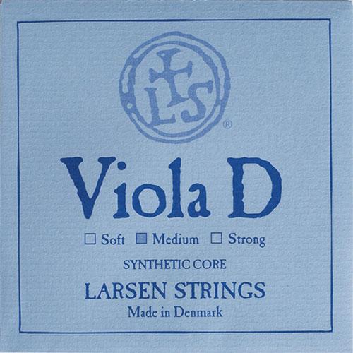 Larsen Viola