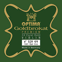lenzner-optima-gold