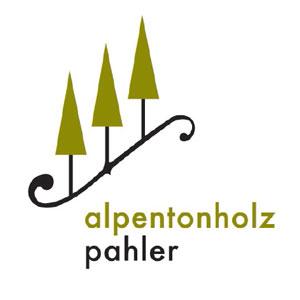 logo alpentonholz