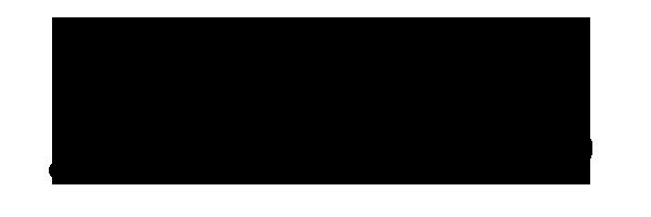 loreato logo