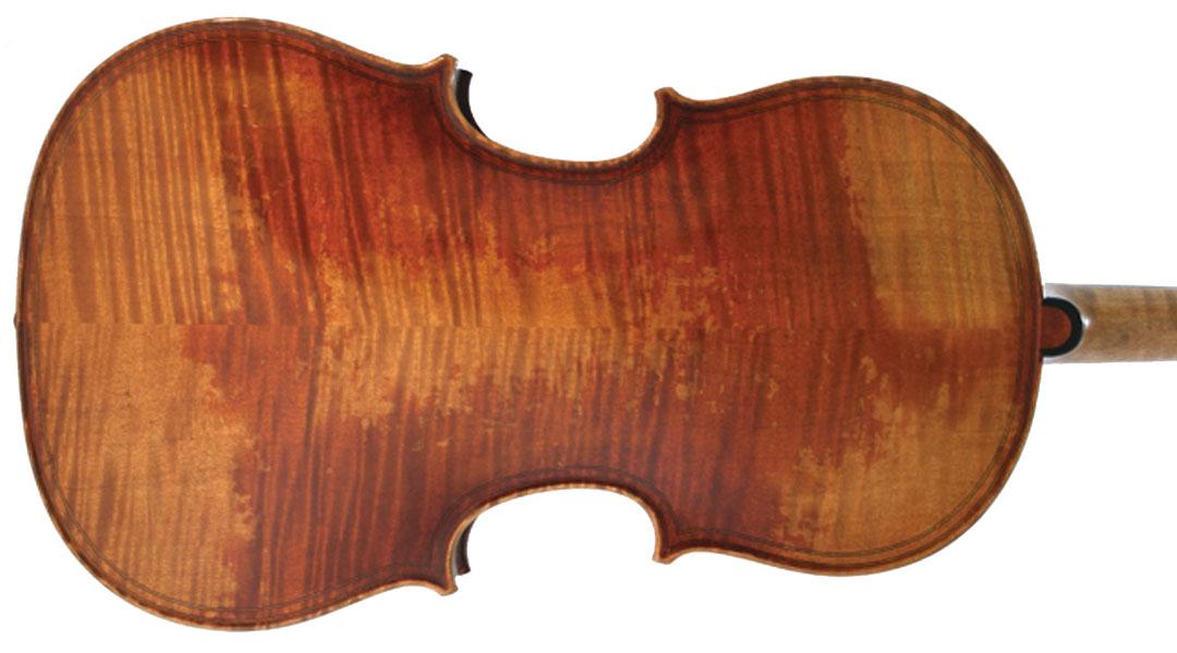 Heritage Maggini Viola