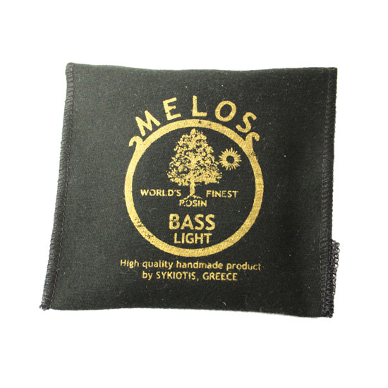 Melos Cello Bass Rosin