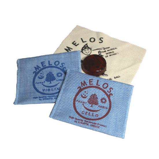 Melos Funny/Sticky Rosin