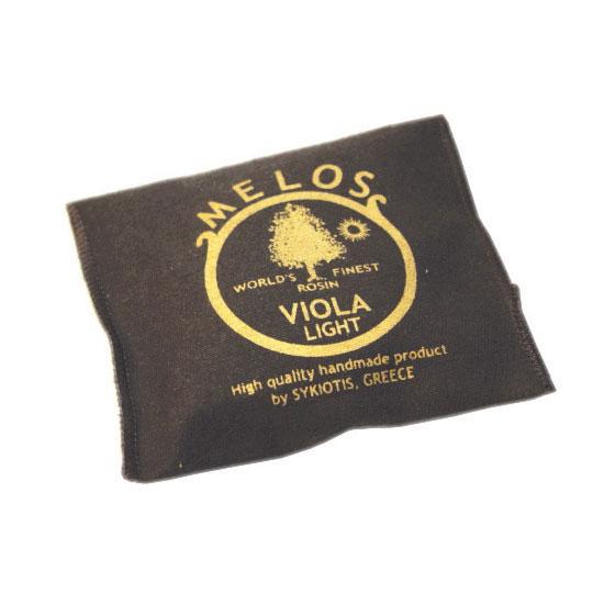 Melos Violin Viola Rosin