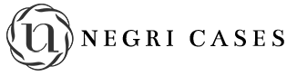 Negri Cases New Logo
