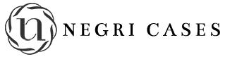 Negri Cases Logo 16