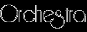 orchestra-logo-300x113
