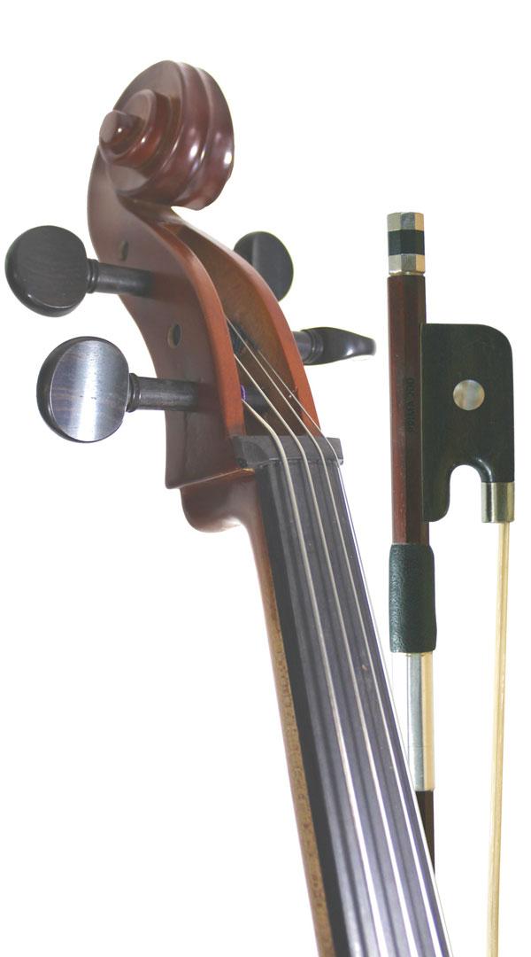 Primavera 100 Cello Outfit