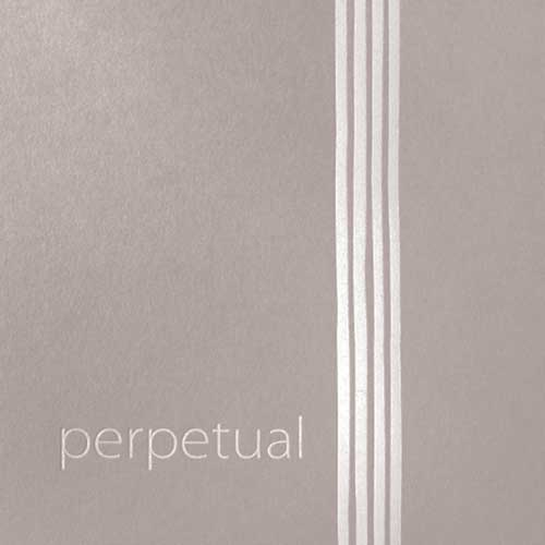 Pirastro Perpetual
