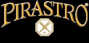 pirastro logo slide