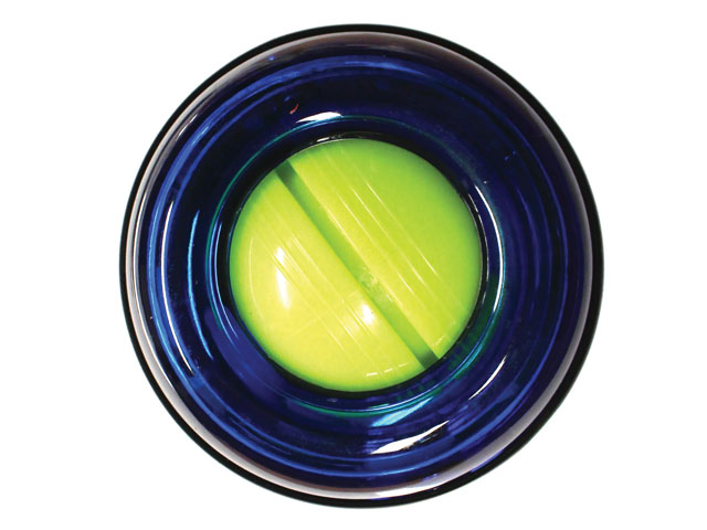 Dynaflex Powerball