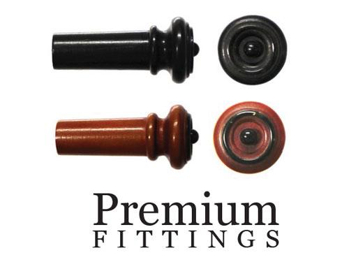 Premium Endpins