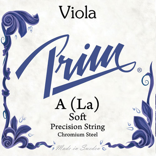 prim strings