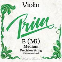 prim-violin-strings