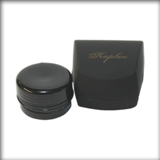 Kaplan Premium