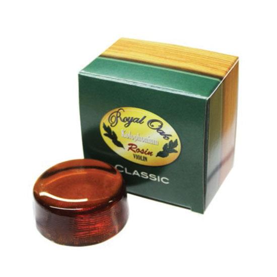 Royal Oak Classic Rosin