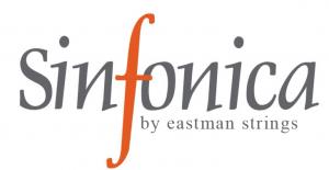 Sinfonica Logo