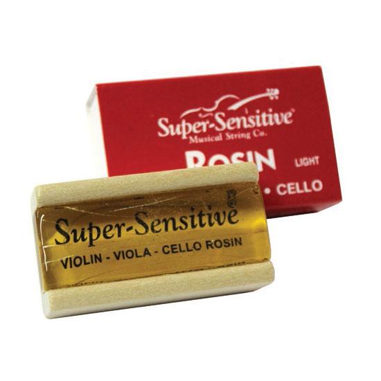 Supersensitive Original Rosin
