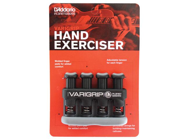 Varigrip Exerciser