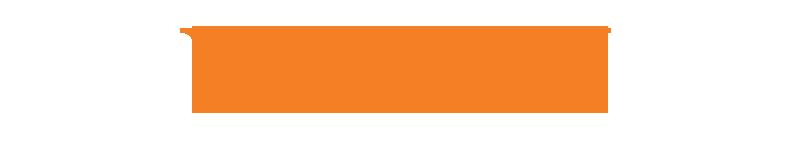 violin logo