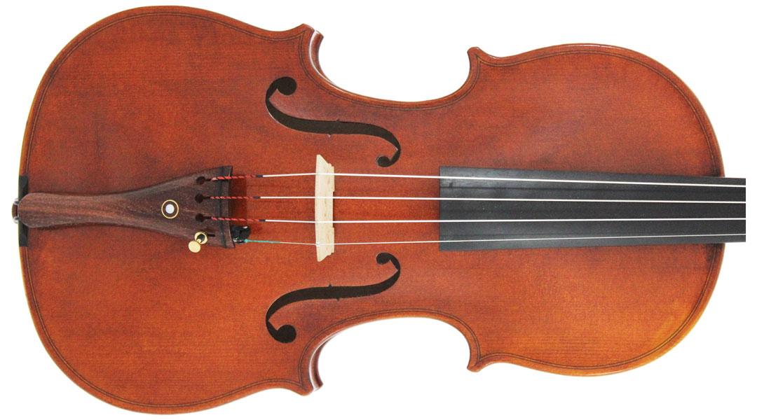 Wessex Model XV Violin
