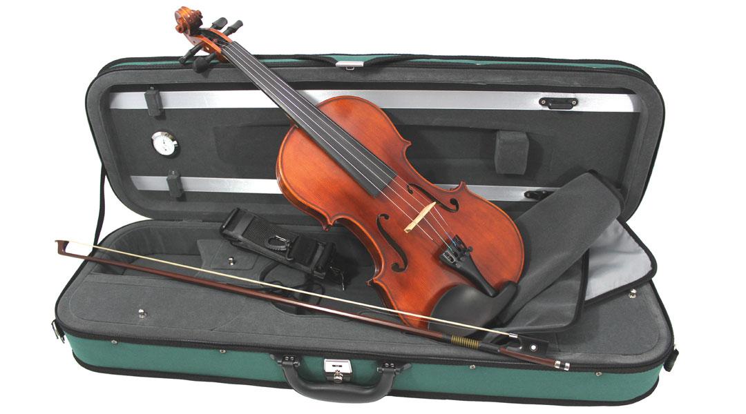 Westbury Violin