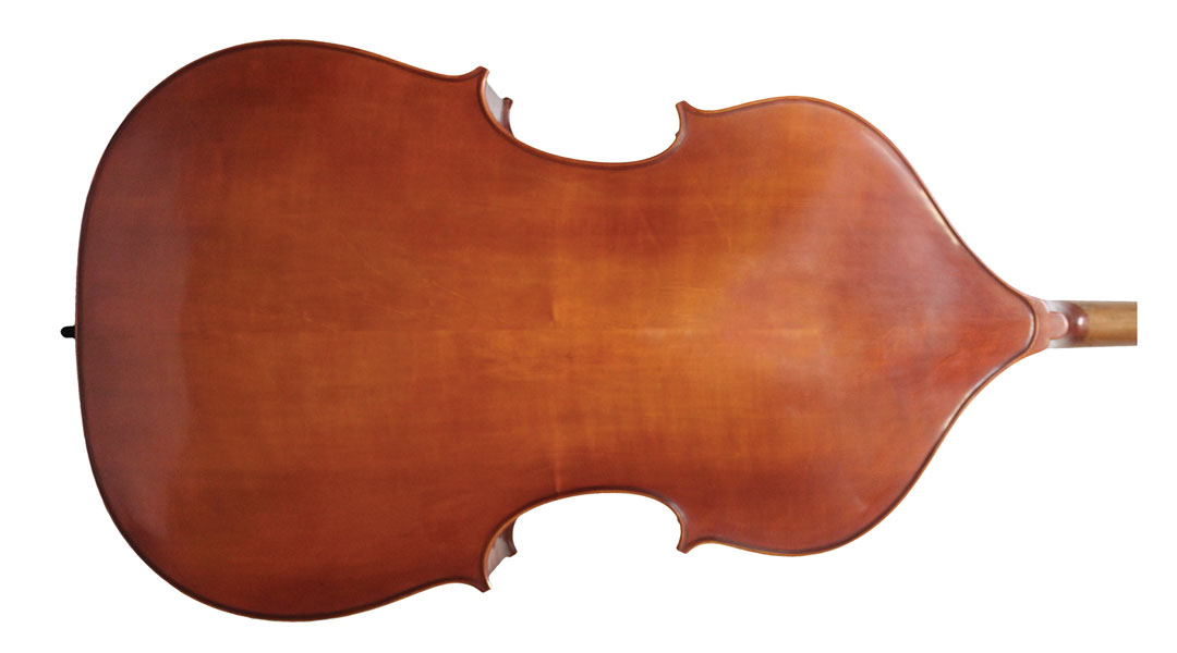Eastman Strings Westbury Bass